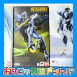 "<span class=""title"">【METAL BUILD】超合金買取価格表更新!</span>"